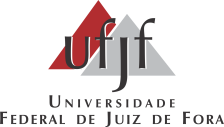 UFJF.png